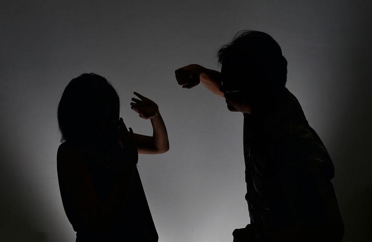 Хотела развода. Муж забил жену до смерти и фото тела разослал знакомым