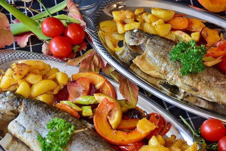 Токсичная еда. На Урале расследуют случай редкого заболевания