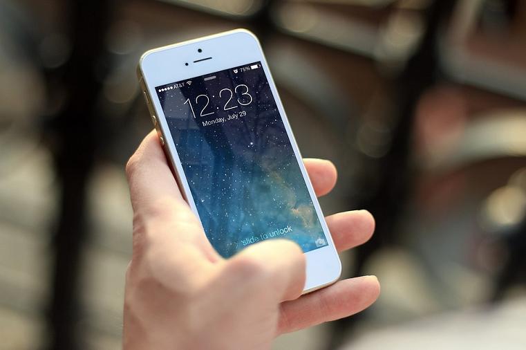 Счет идет на дни. Старые iPhone могут превратиться в «кирпичи»