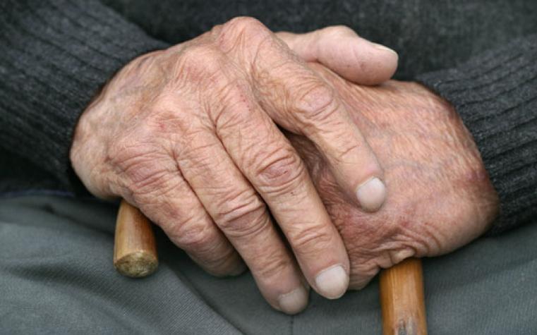 В Челябинской области без отопления замерзает 83-летний пенсионер