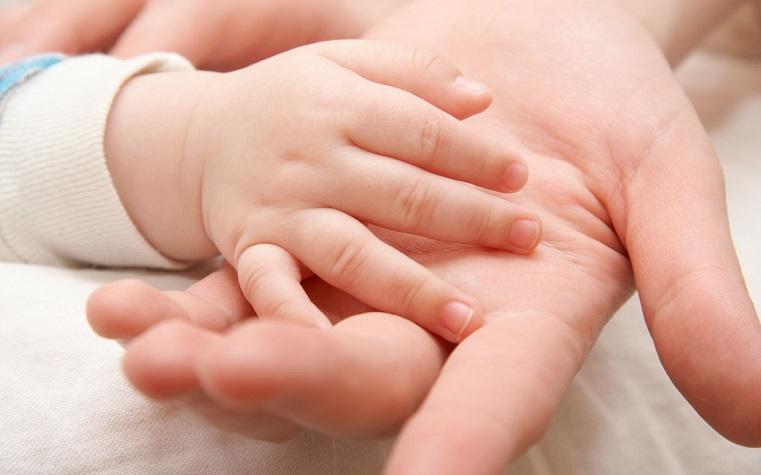 Роковой сбой. Ребенок с тяжелым заболеванием родился от донора спермы в Челябинске