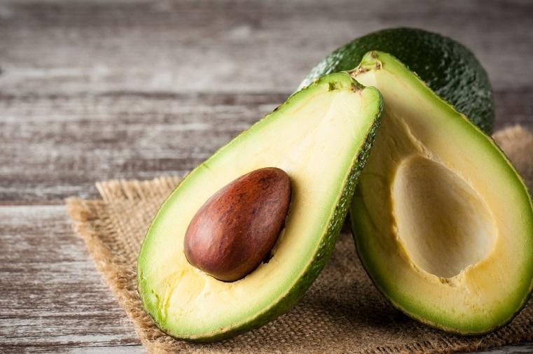 Без диет. Эксперты назвали продукт, который справится с ожирением