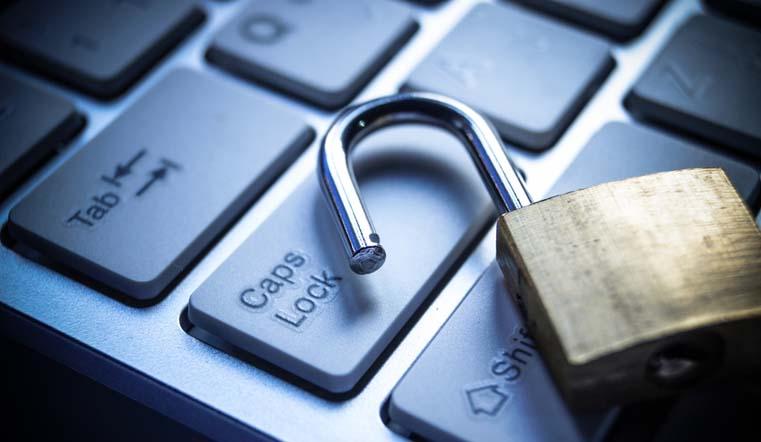интернет, утечка, персональные данные, мошенники