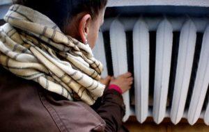 Гидроудар. Когда в Ленинском районе Челябинска дадут воду и тепло