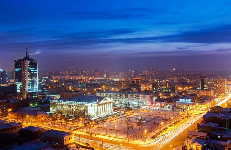 Касается каждого. 5 главных событий десятилетия в Челябинской области