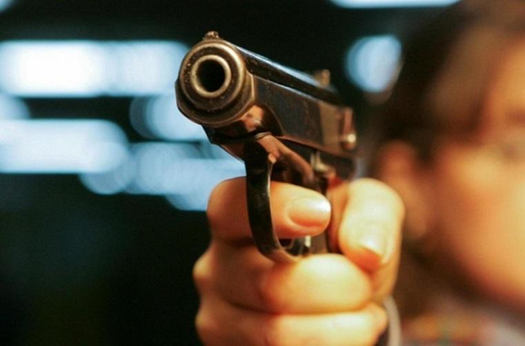 Повздорил и выстрелил. Конфликт в Челябинске закончился смертельной перестрелкой