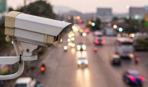 ГИПДД предлагает не штрафовать водителей в непогоду