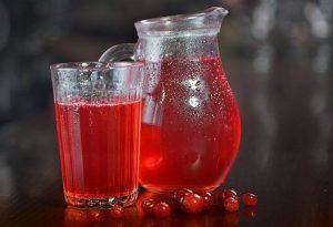В Роскачестве назвали вкусные напитки от простуды