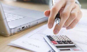 Для начинающих южноуральских предпринимателей введут налоговые каникулы