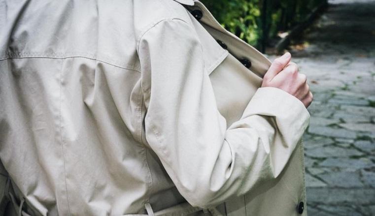 Пугал детей. На Урале эксгибиционисту дали 14 лет тюрьмы