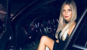 В деле об исчезновении жительницы Екатеринбурга появились подозреваемые