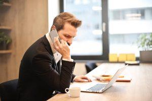 5 способов, которые помогут избавиться от нежелательных звонков