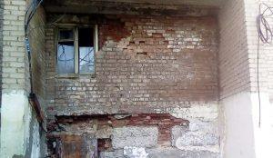 Жильцов аварийного общежития в Верхнем Уфалее расселят