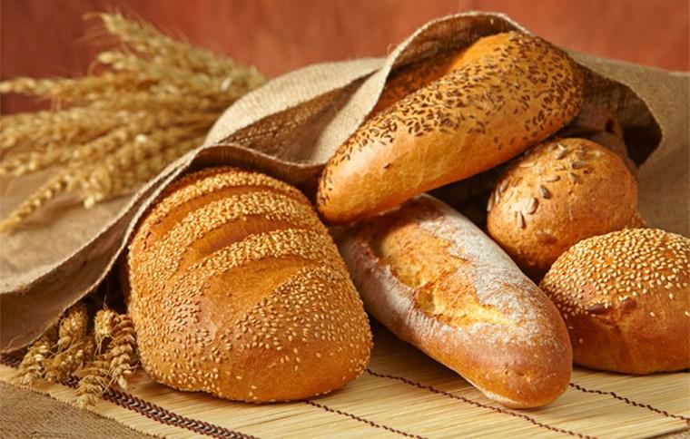 Эксперты назвали самый вредный хлеб