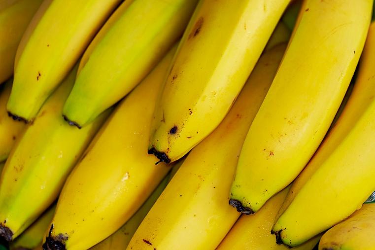 Новый год без фруктов? В Россию завезли партию зараженных бананов