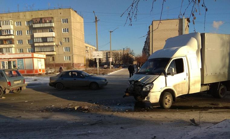Не обошлось. В Челябинской области женщина сбила ребенка на велосипеде