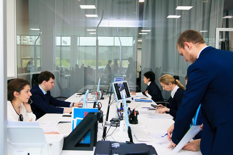 Как продавать во всех сферах? Бизнес-тренеры из Москвы рассказали о трендах в маркетинге