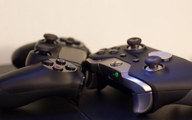 Специалисты объяснили, как видеоигры влияют на психику детей