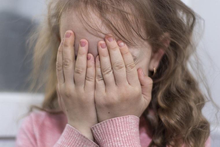 Средь бела дня. Маньяк пытался украсть ребенка в Челябинской области