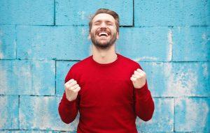 Эксперты выяснили, где работают самые счастливые люди