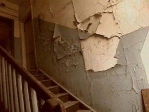 Скандал с переселением из аварийного жилья на Южном Урале