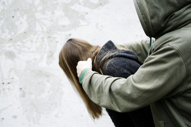 Маньяк со шприцем. В Челябинске задержан подозреваемый в нападении на девочку