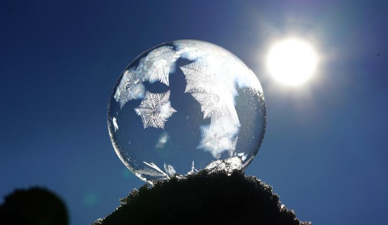 Тепло уходит? Синоптики рассказали о погоде на Южном Урале