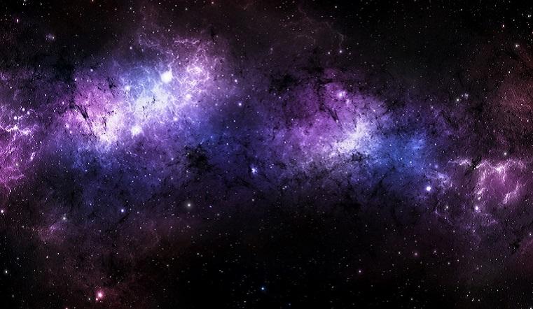 След далеких планет. Астрономы получили сигнал с другого конца Вселенной