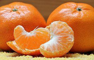 Диетолог рассказала, сколько мандаринов можно съедать в день