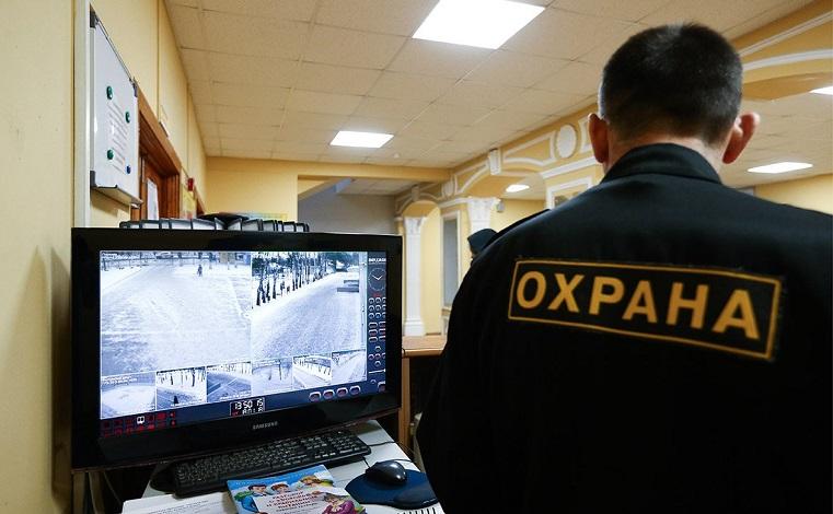 После трагедии в Нарьян-Маре на Южном Урале проверят все детсады