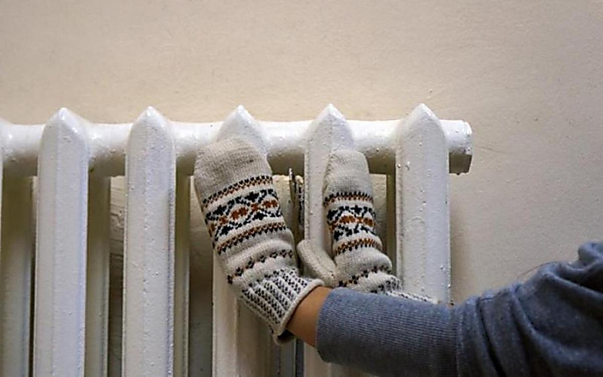 Плата за отопление в Челябинске: энергетики объяснили резкий рост стоимости