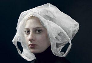 Ученые придумали, как делать из пластиковых пакетов косметику