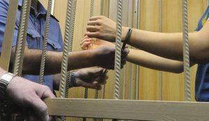 В Петербурге на вокзале задержали грабительницу с Урала