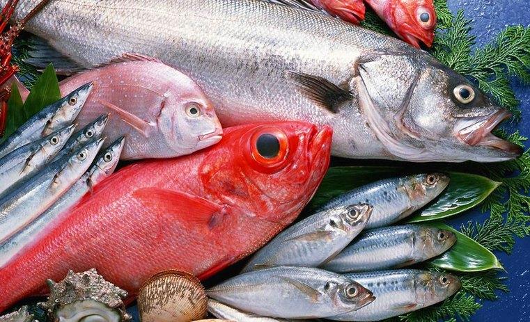 в Роспотребнадзоре назвали опасную рыбу