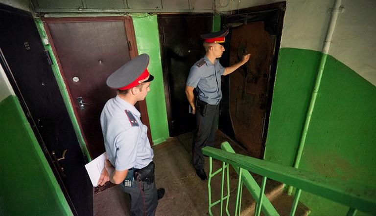 В России будут наказывать за любой ночной шум