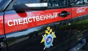 На органы опеки в Усть-Катаве завели уголовное дело