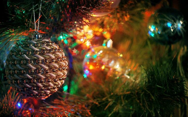Почти праздник. 31 декабря предложили сделать выходным днем