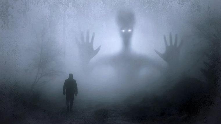 Ужасных снов. Ученые выяснили, что кошмары полезны для нервной системы