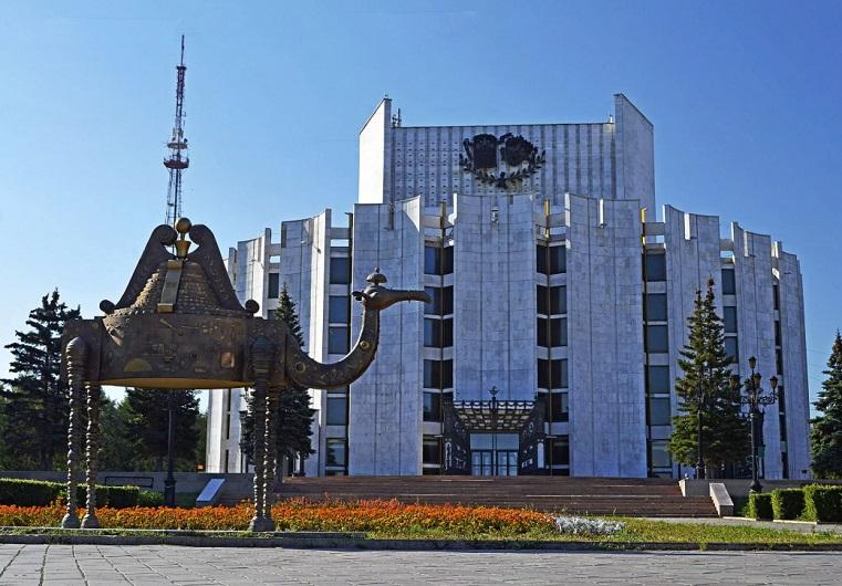 5 брендов Челябинской области попали в топ достопримечательностей России
