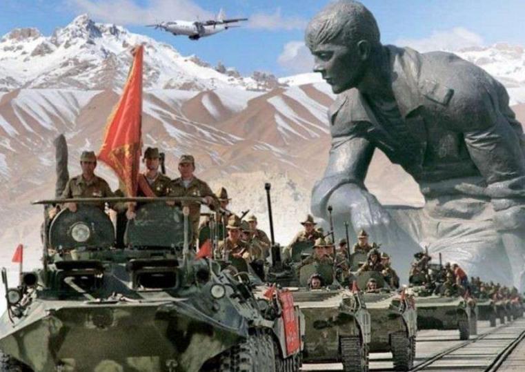40 лет со дня ввода войск в Афганистан. Вдовы и матери погибших солдат собрались в Челябинске