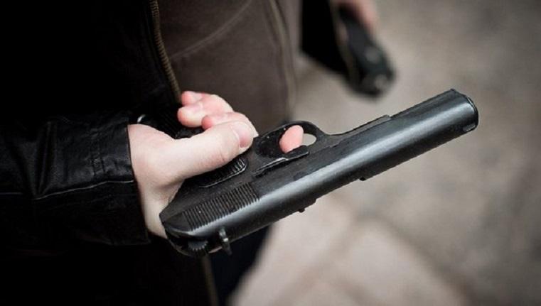 Убийца на свободе. Мертвого мужчину нашли у дороги в Челябинской области