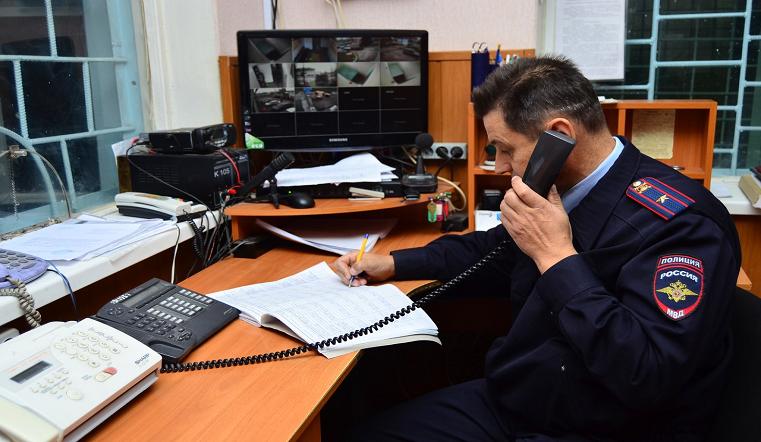 «На работе не появился». В Челябинской области сутки разыскивают мужчину