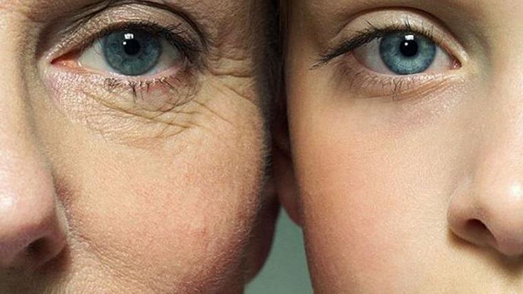 """Часики тикают"""". Ученые рассказали о 3 этапах старения людей ..."""