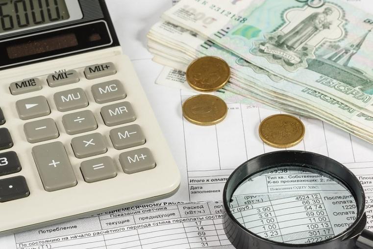 41 миллиард. Чиновники распределили бюджет Челябинска на следующий год