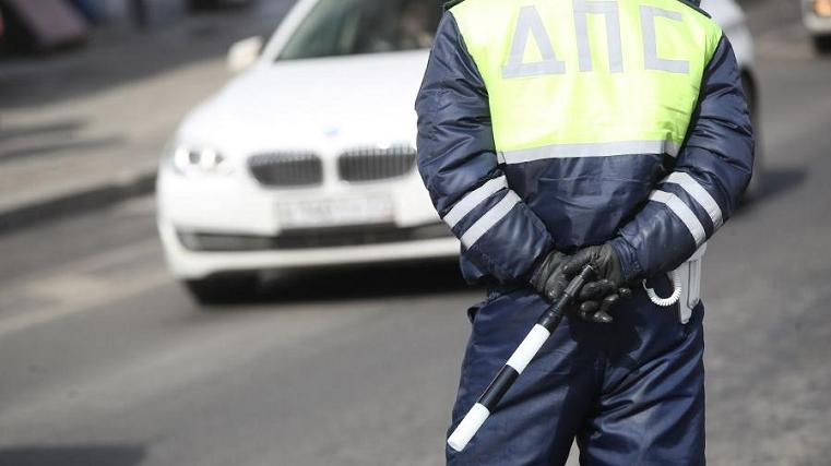 ОСАГО подорожает? С 2020 года штрафы для недобросовестных водителей ужесточат