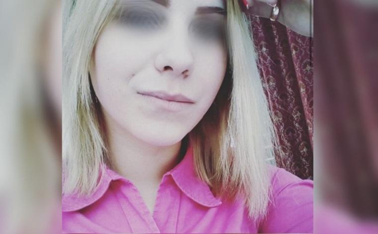 Сбежала с возлюбленным? В Челябинской области ищут 16-летнюю Джульетту