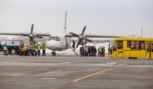 Цены на авиабилеты вырастут в 2020 году