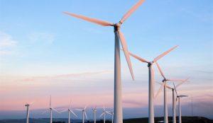 Челябинские ученые научились добывать энергию из воздуха