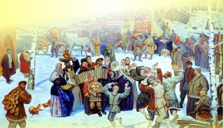 Чудеса на Николая Чудотворца. Что советуют сделать 19 декабря