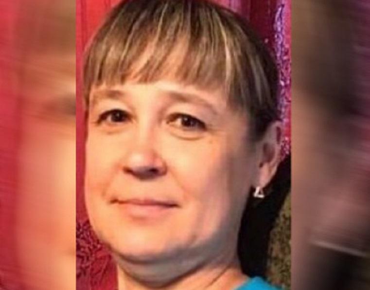 10 дней – ни зацепки. В Челябинской области ищут 50-летнюю женщину